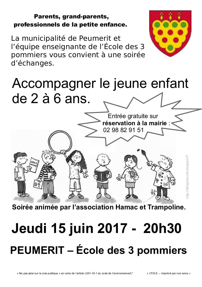 2017-06-soiree-2ans-6ans