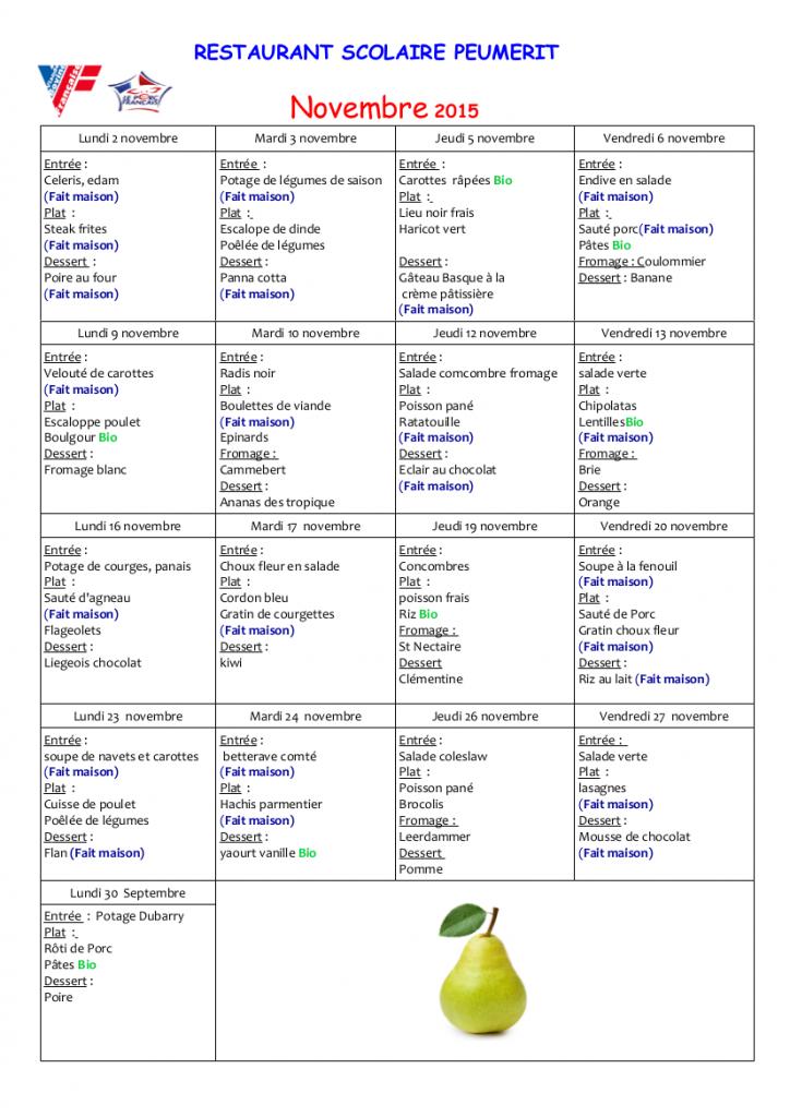 menu_novembre2015