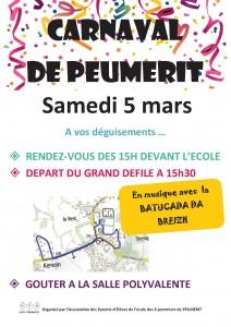 projet-affiche-carnaval-5mars2016