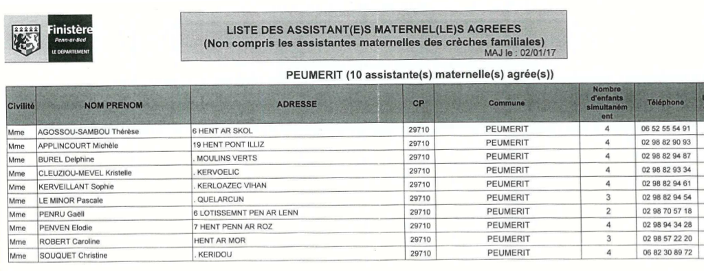 AssMat03-2017a