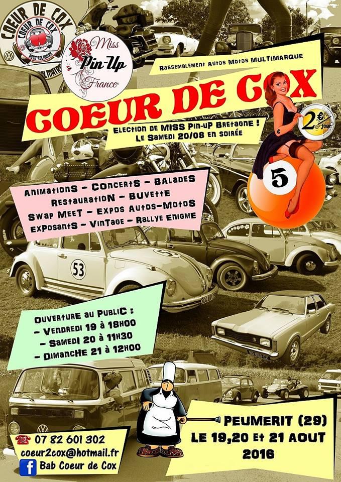 coeur_cox2016
