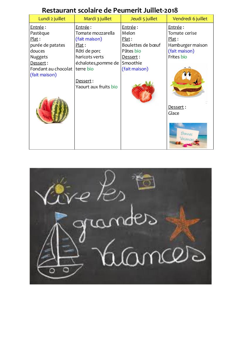 menu-juillet2018
