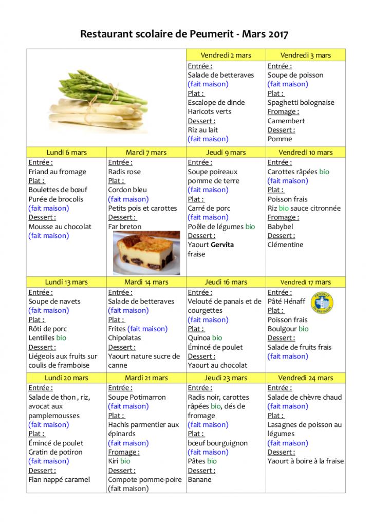 menu_15mars2017aa