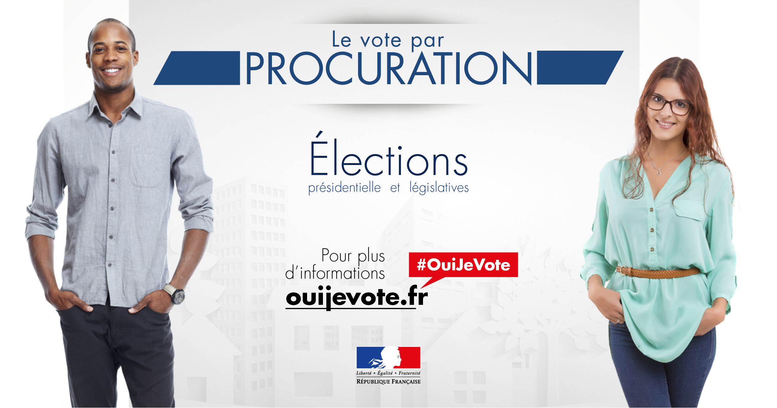 vote-procuration-facebook